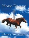 Horse Dreams (eBook)