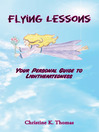 Flying Lessons (eBook): Your Personal Guide to Lightheartedness