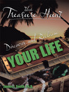 The Treasure Hunt (eBook): Discover And Reclaim Your Life