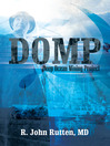 DOMP (eBook): Deep Ocean Mining Project