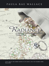 Radiance, Volume 5 (eBook)