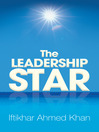 The Leadership Star (eBook)