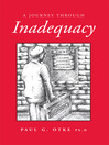 A Journey Through Inadequacy (eBook)