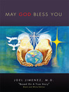 May God Bless You (MP3)