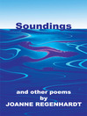 SOUNDINGS (eBook)