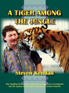 A Tiger Among the Jungle (eBook)