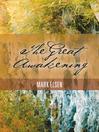 The Great Awakening (eBook)