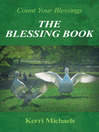 The Blessing Book (eBook): Count Your Blessings