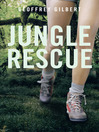 Jungle Rescue (MP3)