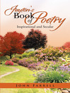 Jayton's Book of Poetry (MP3): Inspirational and Secular