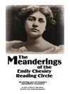 The Meanderings of the Emily Chesley Reading Circle (eBook)