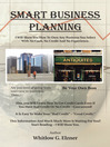 Smart Business Planning (eBook)