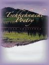 Tsehkehnache Poetry (eBook)