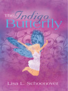 The Indigo Butterfly (eBook)