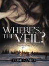 Where's The Veil? (eBook): A Widow's Journey From Grief To Joy