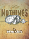 Nothings (eBook)