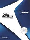 Office in a Box (eBook)