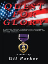 Quest for Glory (eBook)