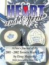 Heart and Spirit - The Toronto Maple Leafs of 2001-2002 - A Fan's Journal (eBook)