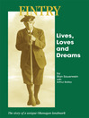 Fintry - Lives, Loves and Dreams (eBook): The story of a unique Okanagan landmark