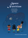 Space Nutrition (eBook)