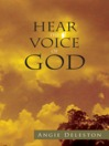 Hear the Voice of God (MP3)