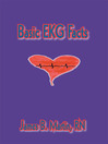 Basic EKG Facts (eBook)