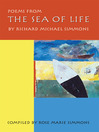 Poems from the Sea of Life (eBook)