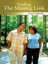 Finding The Missing Link (eBook)