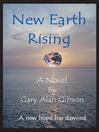 New Earth Rising (eBook)