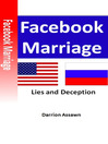 Facebook Marriage (eBook)