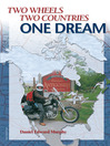 Two Wheels Two Countries One Dream (eBook)