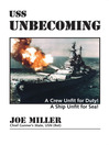 USS Unbecoming (eBook)