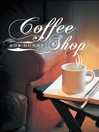 Coffee Shop (eBook)