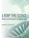 A ROMP THRU SCIENCE (eBook): Plato and Einstein to Steve Jobs