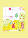 I Love Me, I am Happy (MP3)