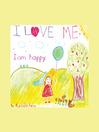 I Love Me, I am Happy (MP3)