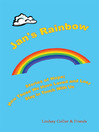 Jan's Rainbow - Stories of Hope (eBook): How Those We Have Loved And Lost Stay In Touch