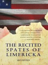 The Recited Spates Of Limericka (Revisited) (eBook): A Collection Of Humorous And Social Commentary Limericks By That Little Known Master Of Rhyme—————-martin C. Mayer