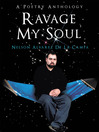 Ravage My Soul (eBook): A Poetry Anthology