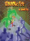 Crocodile Pete (eBook)