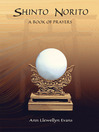 Shinto Norito (eBook): A Book of Prayers