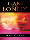 Tears Of The Lonely (eBook)