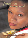 Footprints on my Soul (eBook)