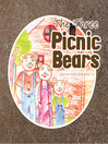 The Three Picnic Bears (eBook)