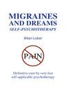 Migraines and Dreams (eBook): Self-Psychotherapy