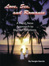 Love, Sex, and Romance (eBook)