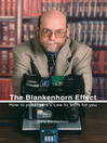 The Blankenhorn Effect (eBook): How to Put Moore's Law to Work for You