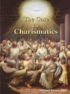 The Case For Charismatics (eBook)
