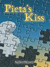 Pieta's Kiss (eBook)